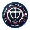 Brilliance Mafia