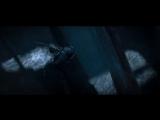 Релизный трейлер The Witcher 3