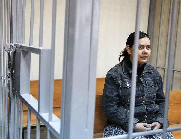 Няня хочет домой,в Сирию  к ИГИЛ ехать передумала