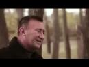 Ринат Рахматуллин -Тормыш китабы.