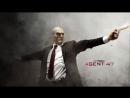 Hitman Agent 47 2015 USA