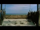 "... опять про море ...кф ""Синьор Робинзон""  (Il signor Robinson, mostruosa storia d"