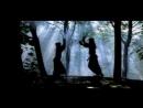 Schiller ft Isgaard - Ein Schoener tag