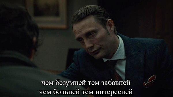 https://pp.vk.me/c636231/v636231579/1ce1d/O_YXD5bghDI.jpg