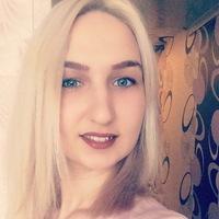 Оксана Шапран
