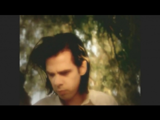 Kylie minogue _ nick cave - where the wild roses grow [hd 1080p]
