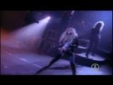 Vixen - Love Made Meстраница Архив Популярной МузыкиHard` N` Heavy