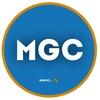 Media Group Company