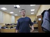 Тренинг Администратор ВКонтакте Наталии Поповой Уральской школы SMM (1)