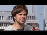 Агент особого назначения 1 сезон 9 серия Русский боевик детектив криминал фильм сериал