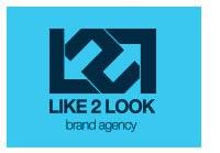 like2look.ru