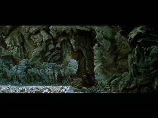 Приключения Али-бабы и сорока разбойников (1979) 2 серия