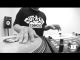 Watch The Sound - 2014 - D-Styles #shhmusic