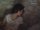 Американская трагедия 3 Страсти (1981). Режиссер: Марионас Гедрис. Телесериал по мотивам одноименного романа Теодора Драйзера.