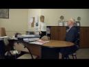 Учитель в законе. Схватка / Сезон 4 / Серия 16 из 16 2017, Боевик, мелодрама, SATRip