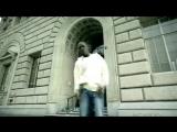 Obie Trice Feat Akon - Snitch