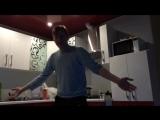 Даня Кашин (d.k.inc.) -песня для глухих