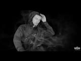 Eric Saade feat. Gustav Noren, Filatov  Karas - Wide Awake (Red Mix) _ Official Video (1)