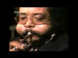 Jazz.Entre.Amigos.1984.Nat.Adderley.RTVE.v01.ReEdit