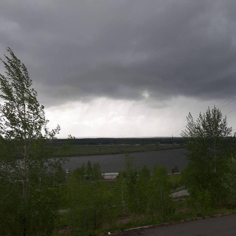 Таисия Казакова | Кемерово