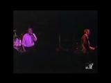 Faith No More - Midlife Crisis Pro Shot (Live @ Tokyo, Japan 1997)