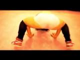 Booty Dance Traning twerk dat ass3