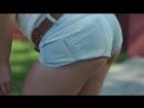 Соседка снялась с поклонником в домашнем видео с повязкой на глазах порно эротика домашнее секс супер прикол