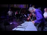 JazzBaltica 2015