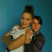 Регина Ткаченко