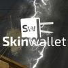 SkinWallet