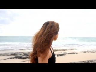Песня полинезийской принцессы Моаны на гавайском языке