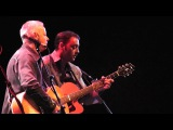 Tommy Emmanuel and Rhett Butler Don't Know Why