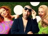 Woodstock ЛЕНИНГРАД вместе с Юлей Коган и Алисой Вокс