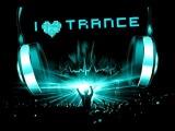 Танцевальная Транс музыка