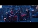 Shay feat. Aspy, Alexander Chico bandana - CRUCILE | Videoclip Oficial