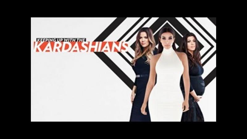 S11E12 - Episode 12 HD
