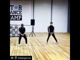 Instagram video by Даян Ахмедгалиев  Jan 5, 2017 at 741pm UTC