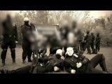 В Москве СК возбудил уголовное дело в отношении одного из лидеров движения Мизантропик