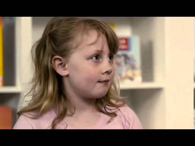 Мой маленький ангел / Приёмыш 2011. Семейный фильм на Рождество... ЧУДЕСА СЛУЧАЮТСЯ)