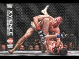 Georges St-Pierre vs Carlos Condit [FIGHT HIGHLIGHTS]