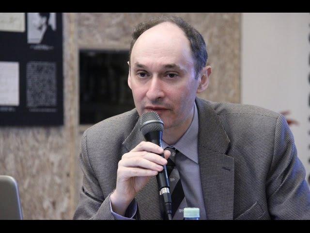 Рождение государства Нового времени в России: общеевропейская модель, ее российский вариант