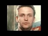 Трезвая Жизнь - Виктор Рыбин