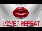 Dave Ramone feat Minelli - Love On Repeat (Filatov &amp Karas Remix)