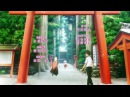 [HD]Хаконе-тян - Дух горячих источников/Onsen Yousei Hakone-chan 07 [rus_sub] - Видео Dailymotion