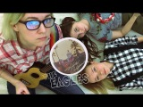 Young Adults - Hotel California (Eagles instacover)