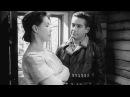 Молодожен (1963) мелодрама