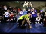 STYLE ELEMENTS vs. Skill MethodzGround Zero  Freestyle Session 7 FINAL (KOREANROC)