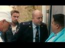 Сериал Полицейский с Рублёвки 2 сезон 2 серия смотреть онлайн видео бесплатно