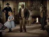 Old Movie Dance