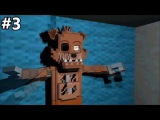 Top 5 Minecraft Animations of July 2016 - Top Funny Minecraft Animations (Best Minecraft Animations)